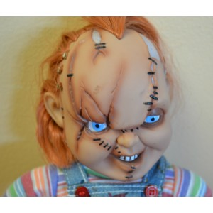 http://armadaantiques.com/112-643-thickbox/12-sideshow-collectibles-chucky-plush-doll-from-bride-of-chucky-child-s-play-4.jpg