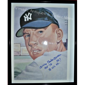 http://armadaantiques.com/48-173-thickbox/mickey-mantle-signed-lithograph.jpg