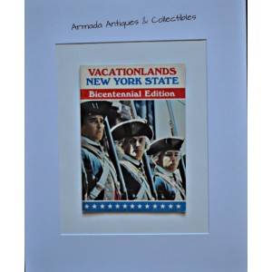 http://armadaantiques.com/55-192-thickbox/vacationlands-new-york-state-bicentennial-edition-1976.jpg