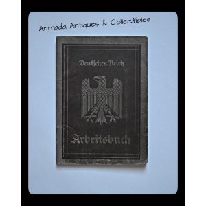 http://armadaantiques.com/58-201-thickbox/german-work-id.jpg