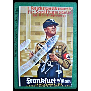 http://armadaantiques.com/62-216-thickbox/1938-german-soldier-postcard.jpg