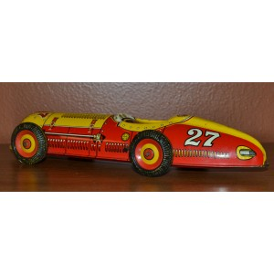 http://armadaantiques.com/74-283-thickbox/-marx-indy-no-27-tin-litho-wind-up-race-car-.jpg