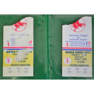 http://armadaantiques.com/76-299-thickbox/1975-boston-red-sox-world-series-game-1-red-sox-vscincinnati-reds-tickets-.jpg