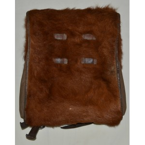 http://armadaantiques.com/81-330-thickbox/pre-wwii-german-military-horse-hair-backpack-sachs-deisselberg-hamburg-1937.jpg