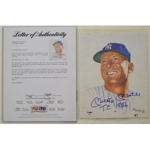 http://armadaantiques.com/83-366-thickbox/mickey-mantle-tc-1956-ron-lewis-living-legends-set-of-20-with-10-signed-psa.jpg