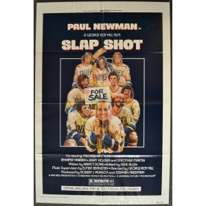 http://armadaantiques.com/84-389-thickbox/slap-shot-original-1977-hockey-comedy-movie-poster-with-paul-newman-slapshot.jpg