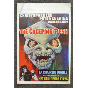 http://armadaantiques.com/86-410-thickbox/the-creeping-flesh-original-1972-belgian-horror-movie-poster-christopher-lee.jpg