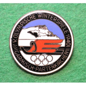http://armadaantiques.com/95-517-thickbox/1940-winter-olympic-games-v-visitor-pin-garmisch-partenkirchen-germany.jpg